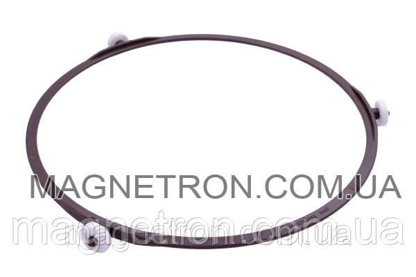 Роллер для микроволновки LG 5889W2A005K, фото 2