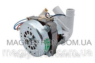 Насос циркуляционный для посудомоечной машины Indesit / Ariston C00083478 45W