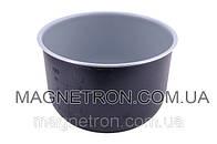 Чаша D=237mm для мультиварок Vinis, Yummy 5L (керамика)