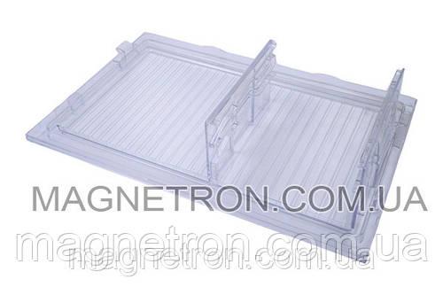 Полка морозильной камеры для холодильника LG MHL36975601