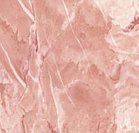 Самоклейка, d-c-fix, 45 cm Пленка самоклеящаяся, под розовый мрамор