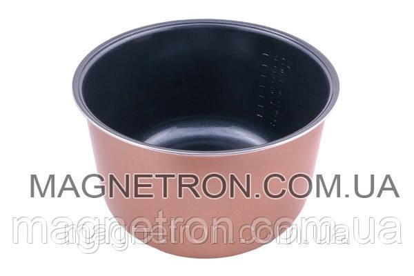Чаша 5L для мультиварок Vinis, Yummy D=237mm (керамика), фото 2