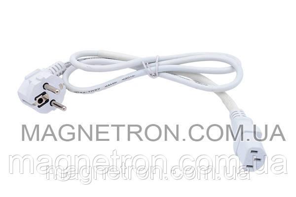 Сетевой шнур для аэрогриля, фото 2