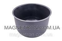 Чаша для мультиварки Vinis 5L (керамика)