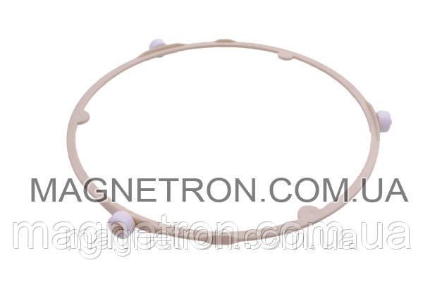 Роллер для микроволновки D=215mm H=15mm, фото 2