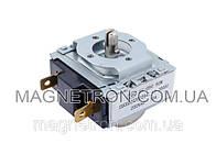 Таймер для мультиварок Redmond SE-090 90M RMC-PM4507