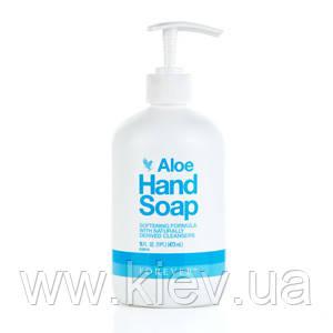 Жидкое мыло Алое - ALOE FOR YOU в Киеве