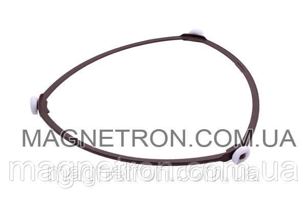 Роллер для микроволновки Samsung DE94-02266D, фото 2