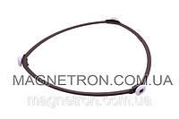 Роллер для микроволновки Samsung DE94-02266D