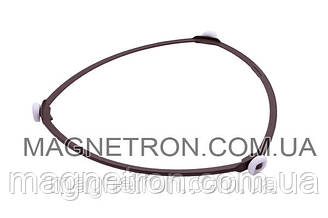 Роллер для микроволновой печи Samsung DE94-02266D