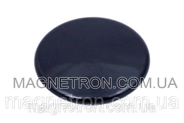 Крышка рассекателя на конфорку для плиты Gorenje 162130, фото 2