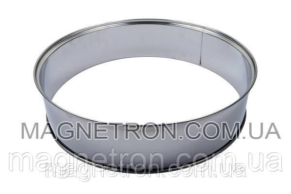 Расширительное (металлическое) кольцо для аэрогриля (12л), фото 2
