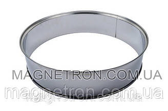 Расширительное (металлическое) кольцо для аэрогриля (12л)