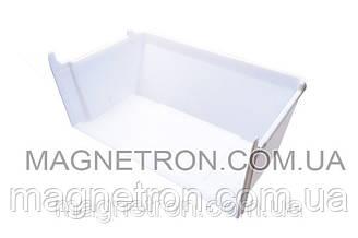 Корпус ящика (нижний) для морозильной камеры холодильника Атлант 769748401900
