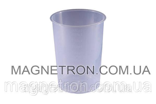 Мерный стакан 300ml для хлебопечки Vinis