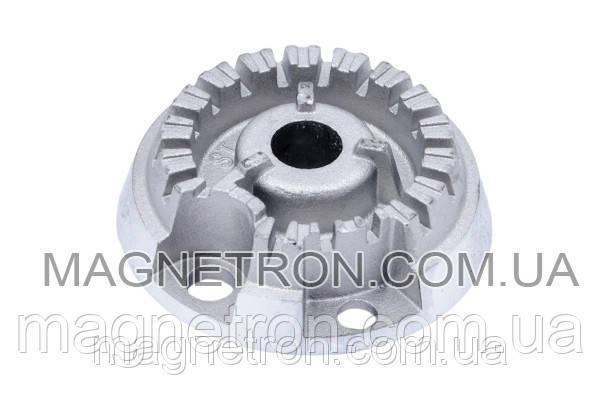 Горелка - рассекатель для газовой плиты Gorenje 163178