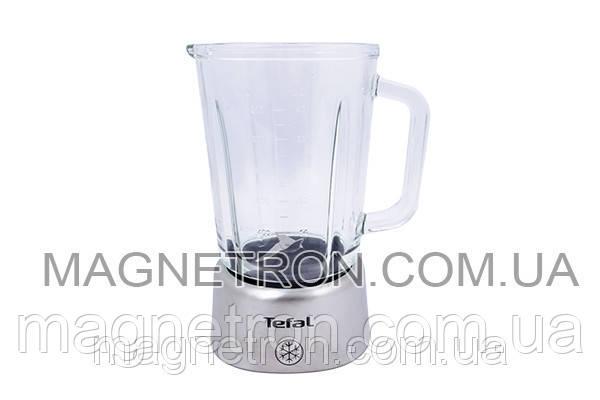 Чаша блендера Tefal SS-193816, фото 2