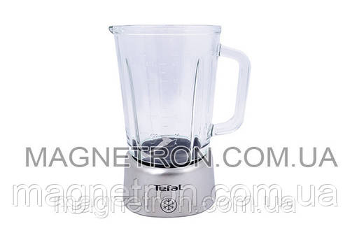 Чаша 1200ml к блендеру Tefal SS-193816