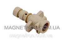 Клапан поршня термоблока для кофеварки DeLonghi 5332213000