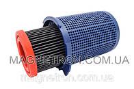 HEPA Фильтр для пылесоса LG 5231FI2517B