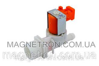 Клапан подачи воды для посудомоечной машины Indesit / Ariston C00110611