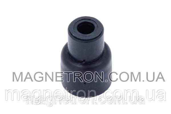 Муфта моторного блока 400W для блендеров Zelmer 480.0006 12000127