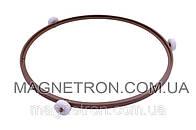 Роллер для микроволновки LG 5889W2A015L