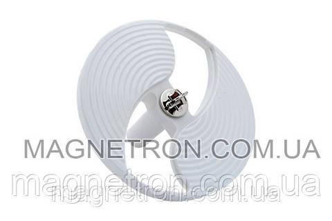 Диск-держатель вставок к блендеру Vitek VT-1478/VT-1622 mhn03695