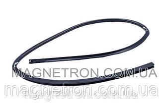 Уплотнительная резина двери духовки для плиты Indesit C00078733