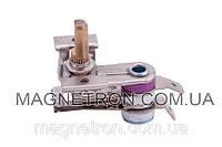 Термостат для настольной плиты KST220 10A 250V