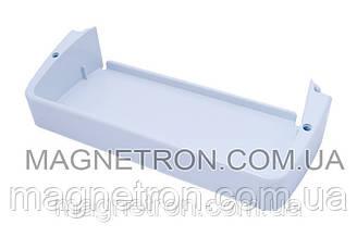 Полка двери (малая) для холодильника Атлант 301543305900