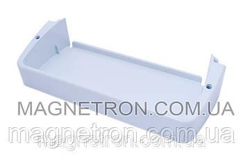 Полка двери (малая) для холодильников Атлант 301543305900