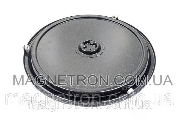 Тарелка для СВЧ-печи 405мм (универсальная), фото 2