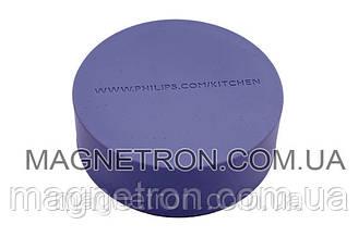 Защитный колпачок для ножки блендера Philips 420303595141