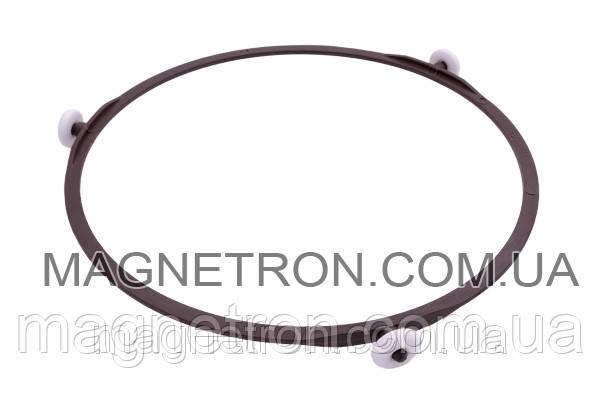 Роллер для микроволновки LG 5888W2A014, фото 2