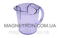 Чаша для соковыжималок Digital, Vinis 1000ml
