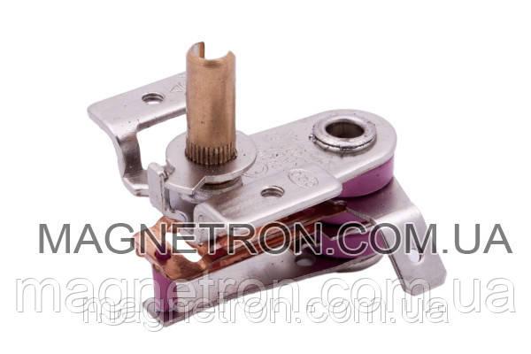Термостат для обогревателя KDT-200 250/125V 16A, фото 2
