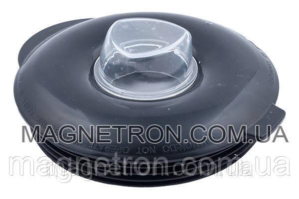 Крышка чаши блендера 1500ml для кух. комбайна Profi Cook, фото 2