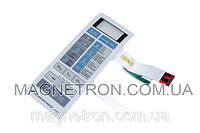 Сенсорная панель управления для СВЧ печи Samsung CE103VR/BWT DE34-00346A