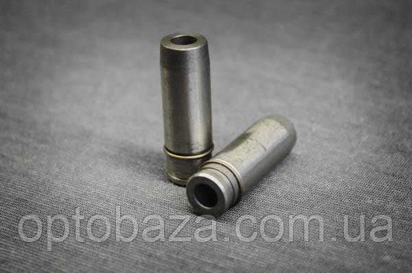 Направляющие втулки клапана для бензинового двигателя 188F (13 л.c)