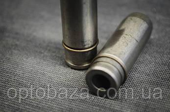 Направляющие втулки клапана для бензинового двигателя 188F (13 л.c), фото 2