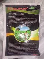 Инсектицидный протравитель Бомбардир. Упаковка 0,25 кг. Производитель Вассма Кемикал