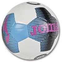 Футбольный мяч JOMA ACADEMY (Оригинал)