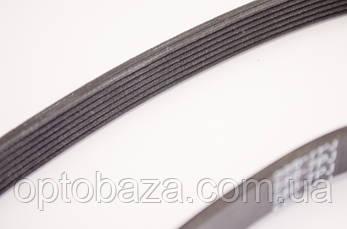 Ремень 7PJ-230-586 для бетономешалки., фото 2