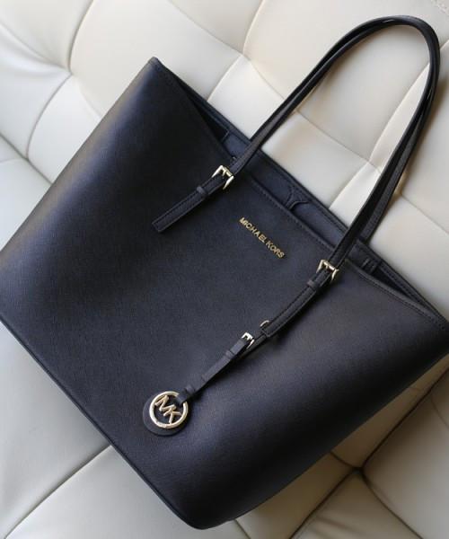 Michael Kors сумочки для женский | eBay