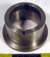 Втулка делителя (на 044 вал) КПП-154 /ОАО Камаз