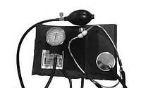 Тонометр Ce0483 прибор для измерения артериального давления