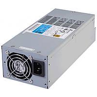 Блок питания Seasonic 400W (SS-400L2U)