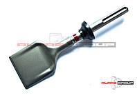 Долото лопатка Hilti хвостовик SDS-max длина 180 мм