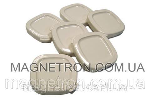 Крышечка для баночки йогуртницы Tefal SS-194113